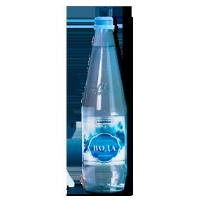 """Вода питьевая природная газированная """"Мартин"""""""